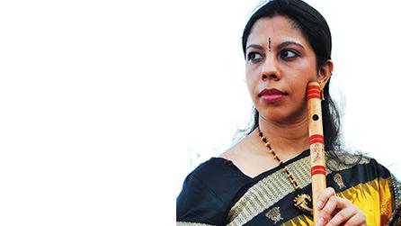 Shantala Subramanyam