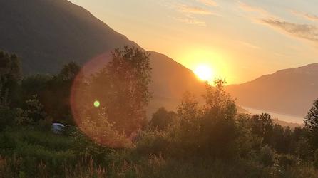 Sápmi Giella – en djupdykning i de samiska språken