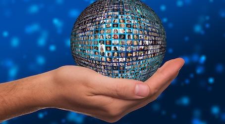 Världsdagen för kulturell mångfald för dialog och utveckling