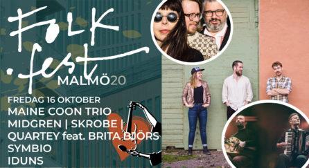 Maine Coon trio, Midgren|Skrobe|Quartey, Symbio